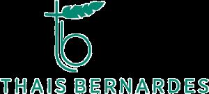Thais Bernardes