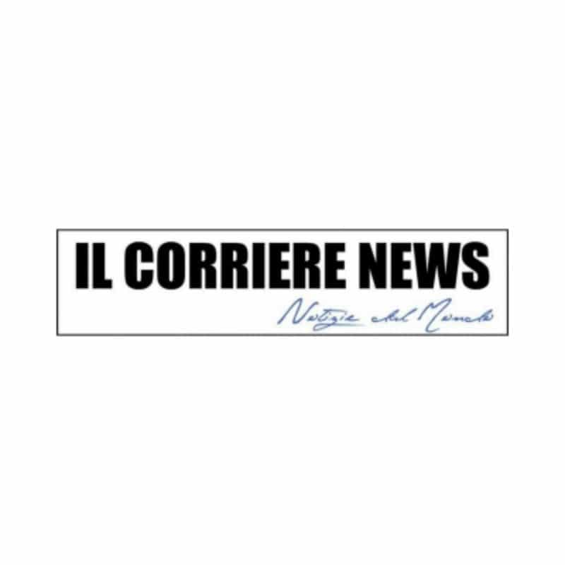 THAIS BERNARDES, UN'ANIMA CARIOCA NEL CUORE DI MILANO