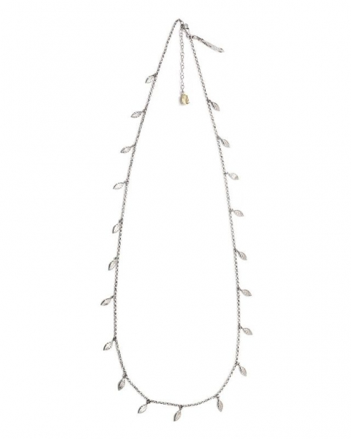 tiny-feather-long-necklace
